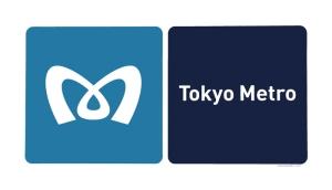 Tokyo Me